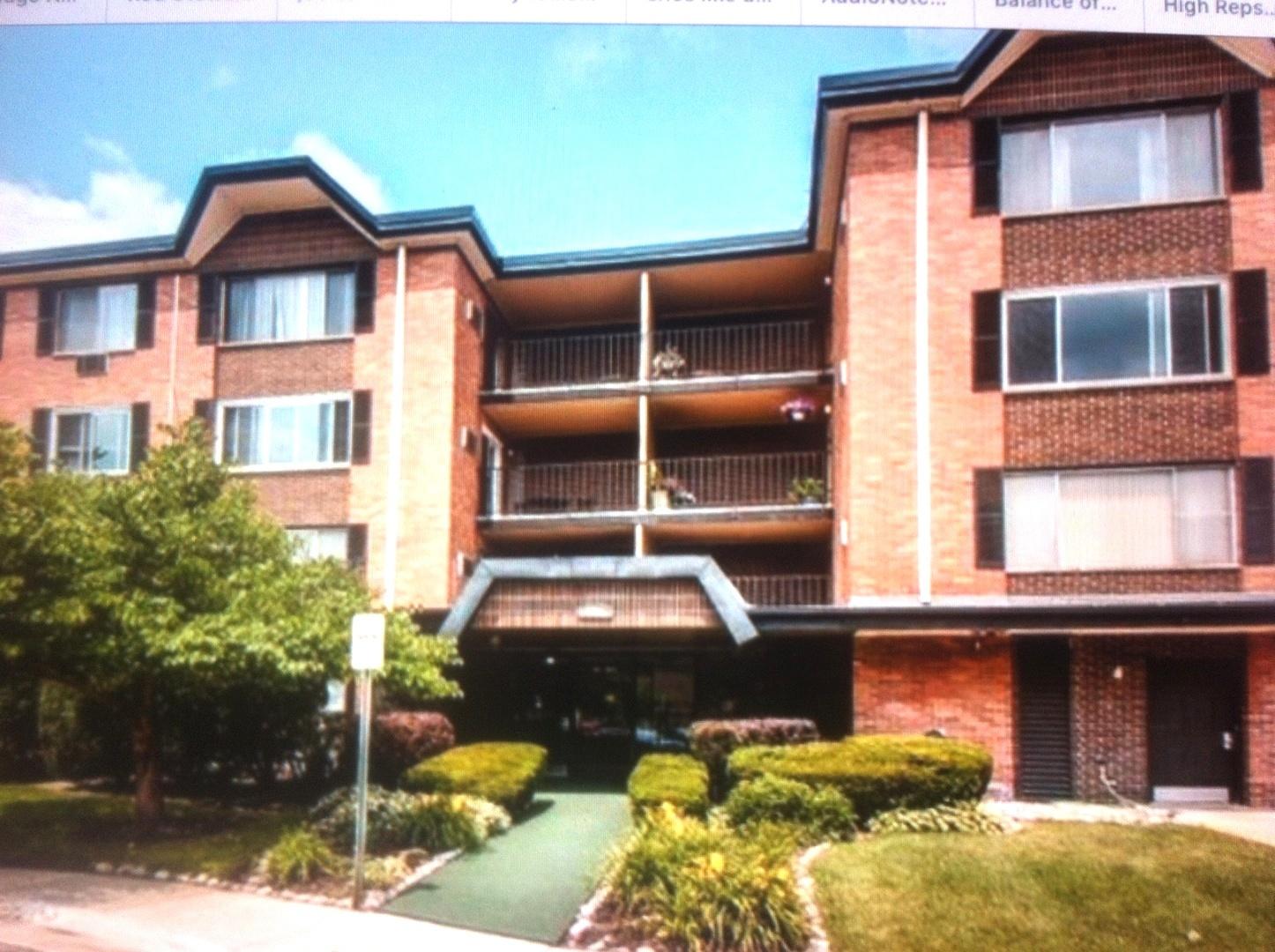 $137,000 - 2Br/2Ba -  for Sale in Mallard Cove, Arlington Heights