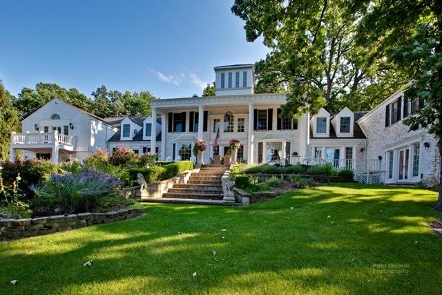 41 Hawthorne ,Barrington, Illinois 60010