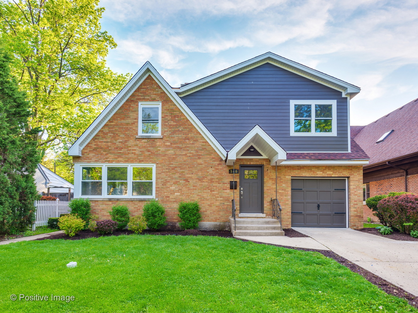la grange park guys Hire the best gutter cleaning and repair services in la grange park, il on homeadvisor we have 842 homeowner reviews of top la grange park gutter cleaning and repair services.