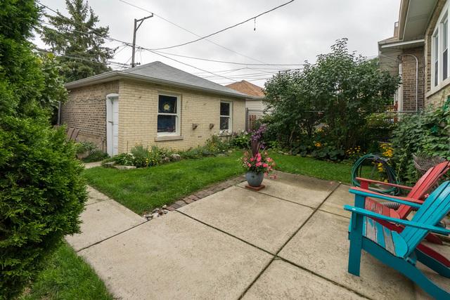 6621 NORTH FAIRFIELD AVENUE, CHICAGO, IL 60645  Photo