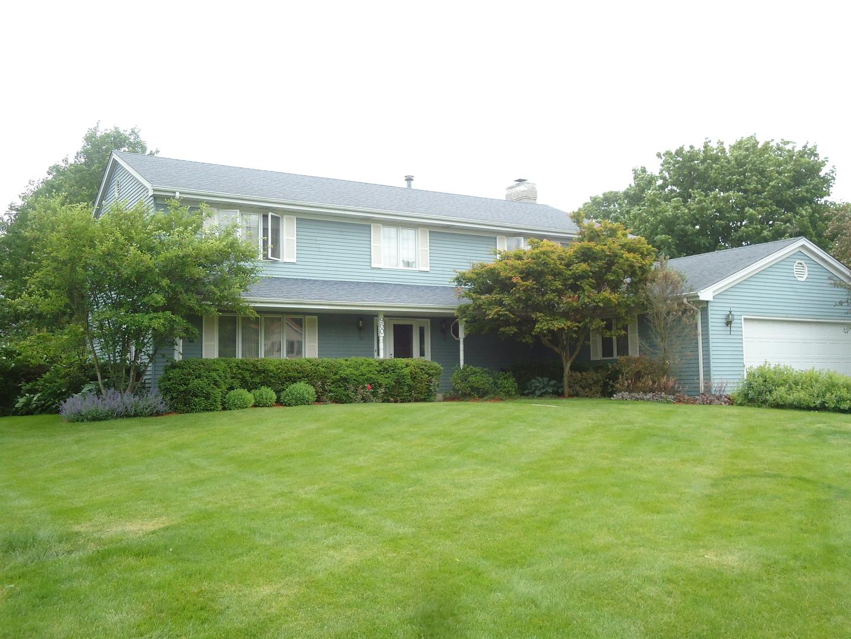 960 Troon ,Frankfort, Illinois 60423