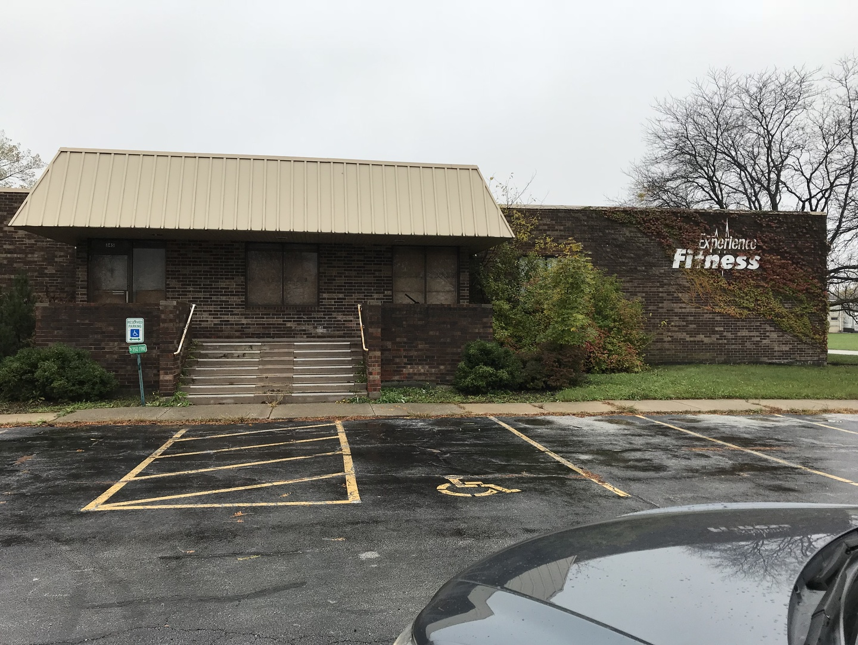 345 Taft ,South Holland, Illinois 60473