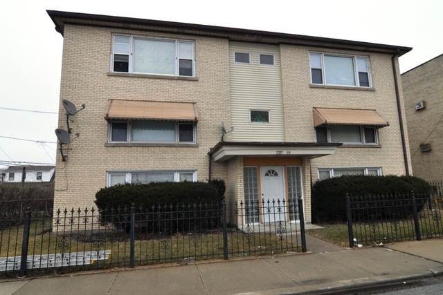 7317 Kedzie ,Chicago, Illinois 60629