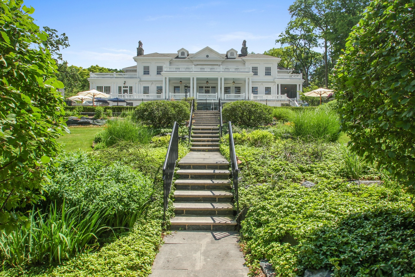 590 South Lake Shore Drive #  LAKE GENEVA WI 53147