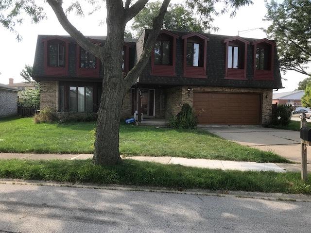 1627 Allison ,Arlington Heights, Illinois 60005