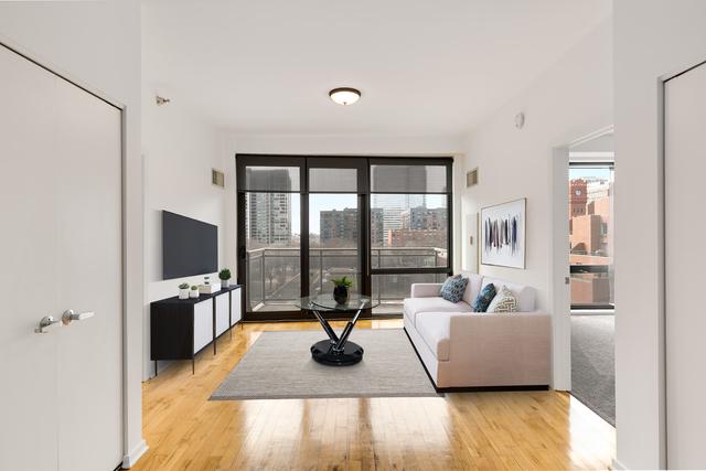 One Place Condominiums apartments for rent at AptAmigo