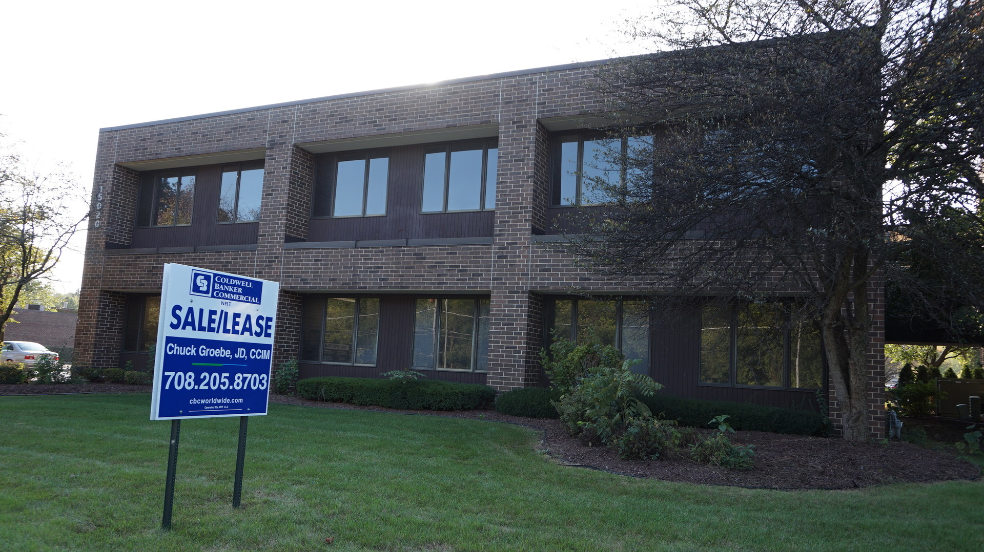 15020 Cicero Unit Unit 2 ,Oak Forest, Illinois 60452