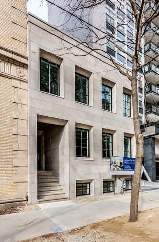 $5,950,000 - 5Br/7Ba -  for Sale in Chicago