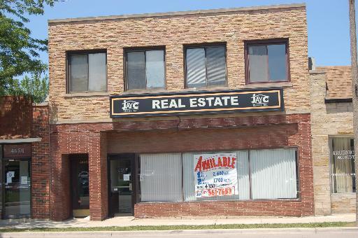 4652 Oakton ,Skokie, Illinois 60076