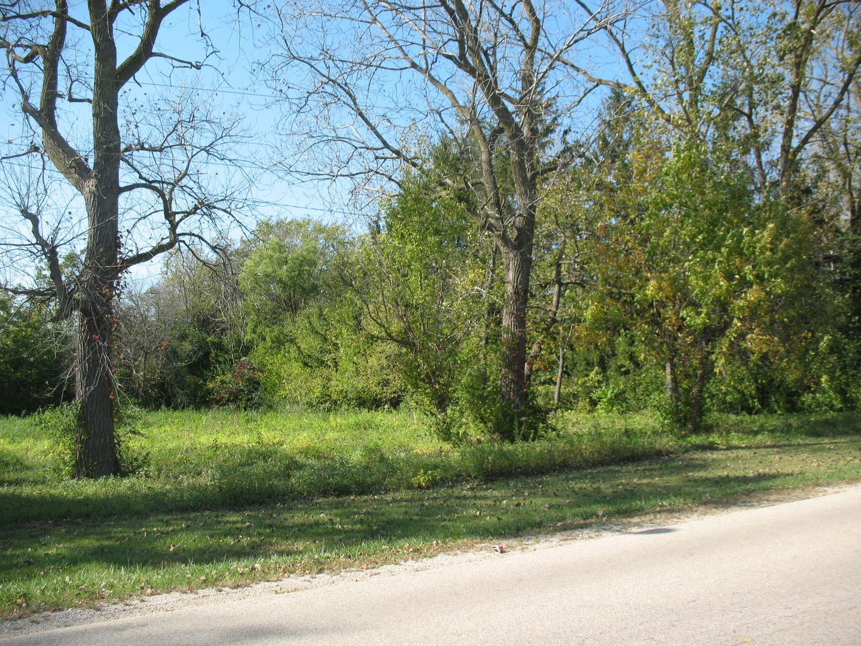 6200 Northern, Morris, Illinois 60450