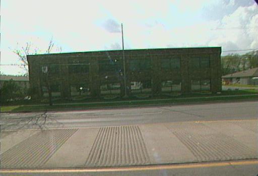 9944 Roberts Unit Unit 203 ,Palos Hills, Illinois 60465