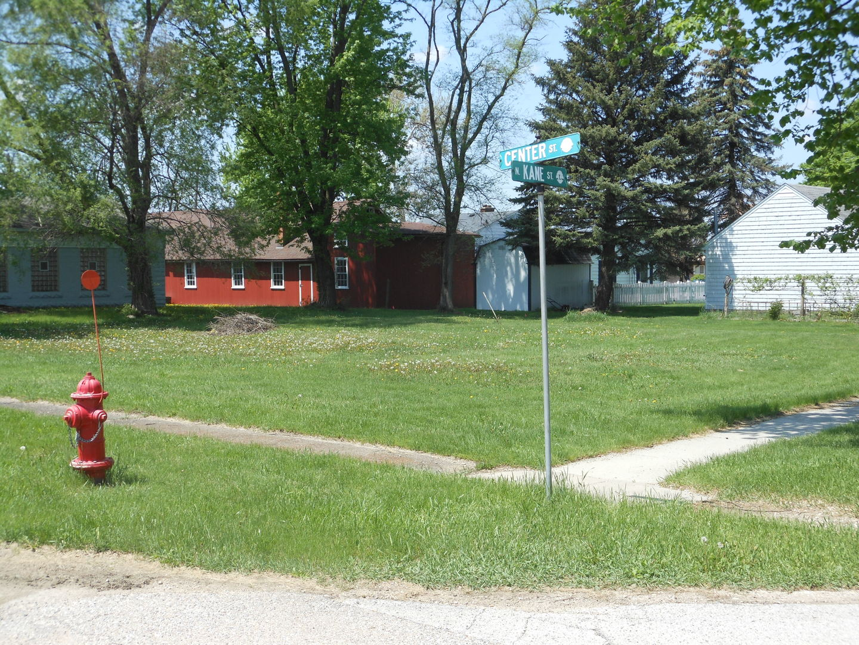 109 CENTER STREET, MAPLE PARK, IL 60151
