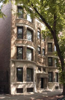 10 W Chestnut St apartments for rent at AptAmigo