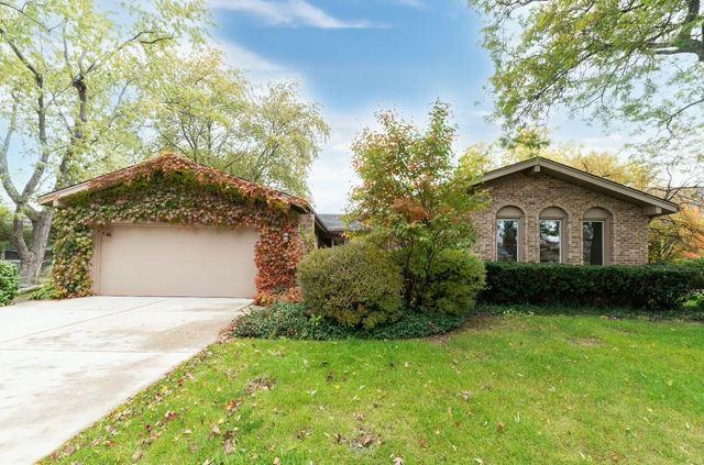 810 Exner ,Palatine, Illinois 60067