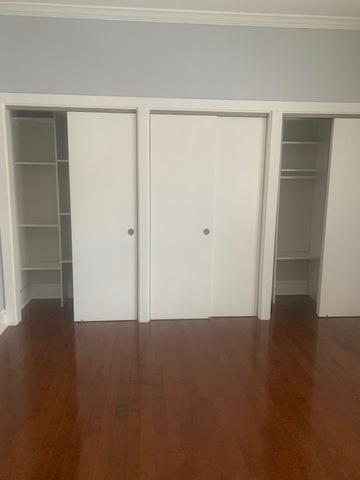 1036 W Bryn Mawr Ave apartments for rent at AptAmigo