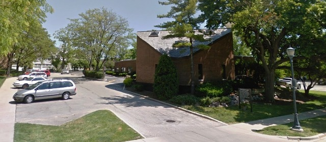 150 Cook Unit Unit 105 ,Libertyville, Illinois 60048