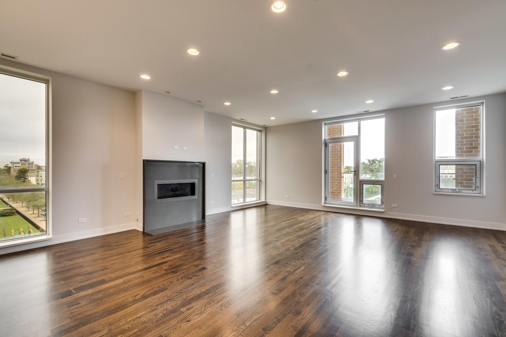 1803 N California Ave apartments for rent at AptAmigo