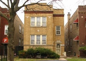 $139,900 - 6Br/0Ba -  for Sale in Chicago
