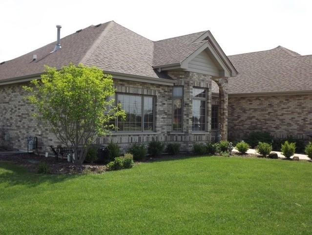 1985 Edgeview ,New Lenox, Illinois 60451