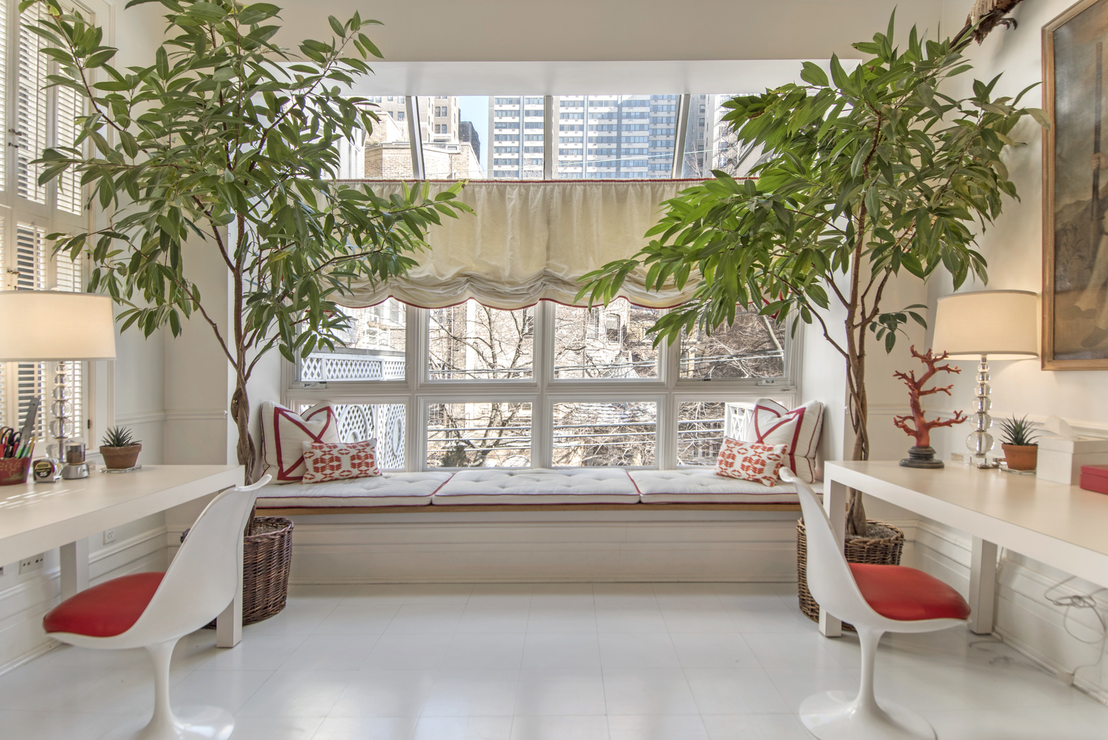 $4,995,000 - 6Br/11Ba -  for Sale in Chicago