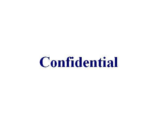 999 Confidential ,Chicago, Illinois 60614
