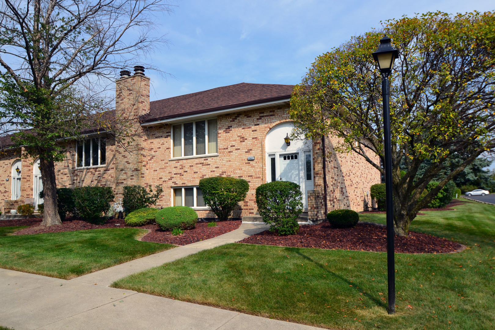 Photo of 15437 South 73rd Avenue ORLAND PARK IL 60462