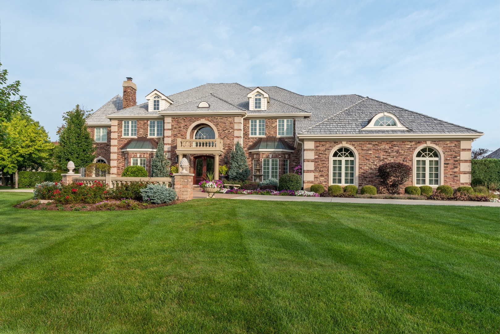 4761 Wellington Drive Long Grove IL 60047