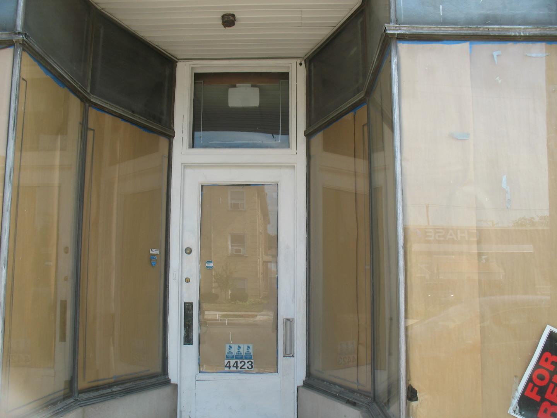 4423 Central Unit Unit 1 ,Chicago, Illinois 60630