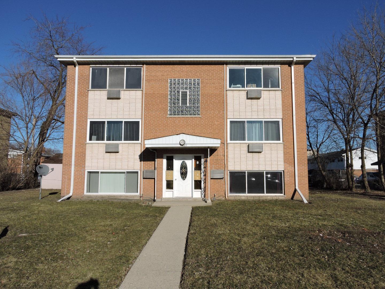 8811 Dee ,Des Plaines, Illinois 60016
