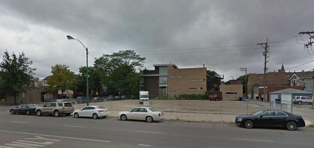 700 North Ashland Avenue, Chicago-West Town, IL 60622