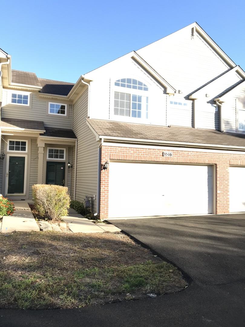 3516 Blue Ridge ,Carpentersville, Illinois 60110
