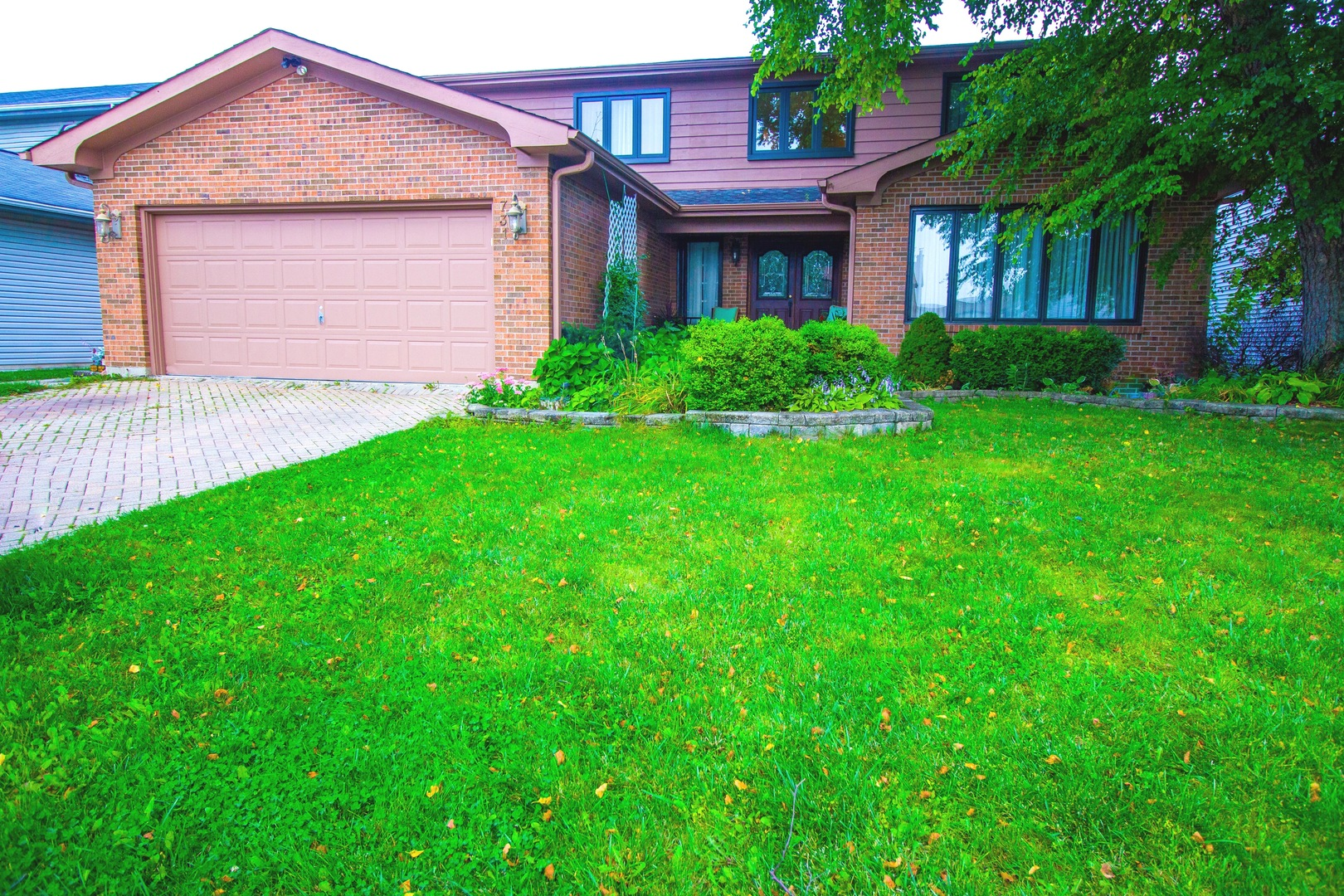 731 Eastchester Road, WHEELING, IL 60090