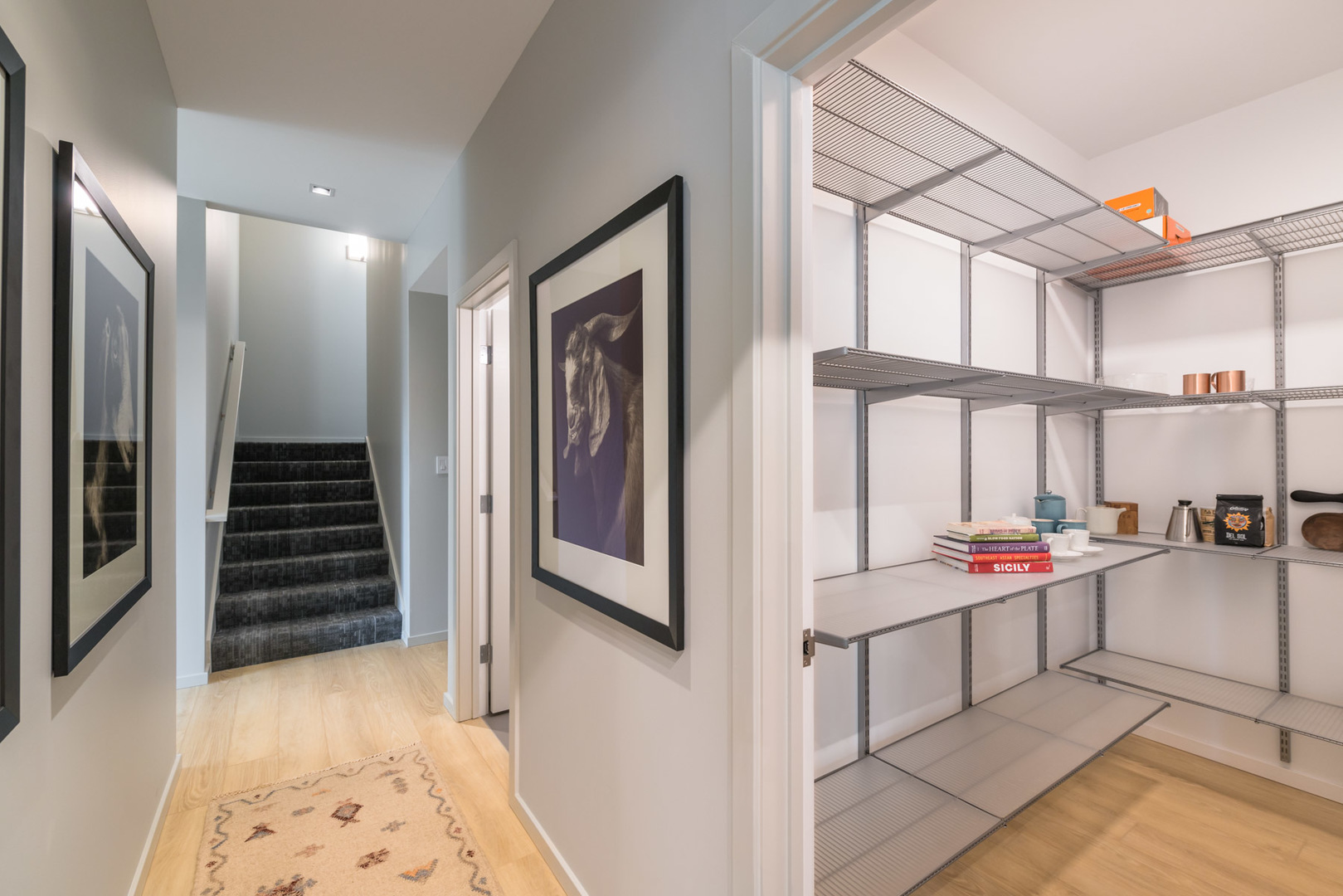 1205 N Damen Ave apartments for rent at AptAmigo