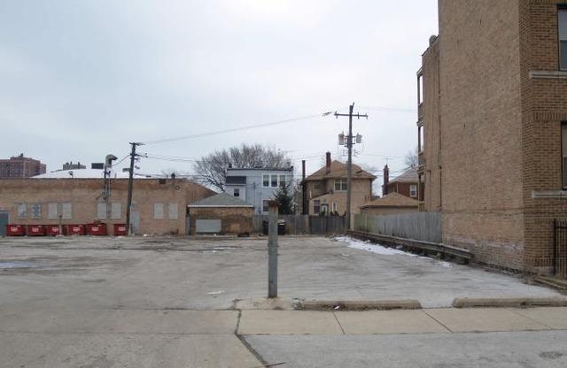 Photo of 7103 South Merrill Avenue Chicago IL 60649