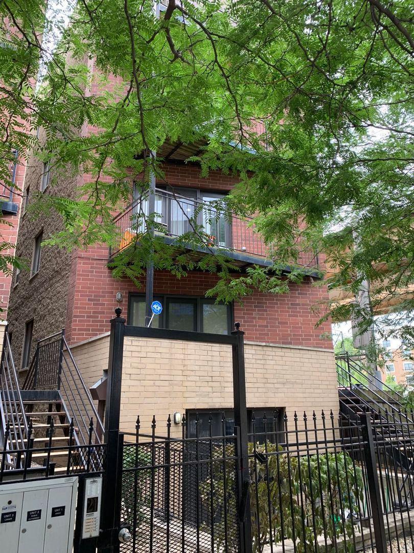19 E 26th St apartments for rent at AptAmigo