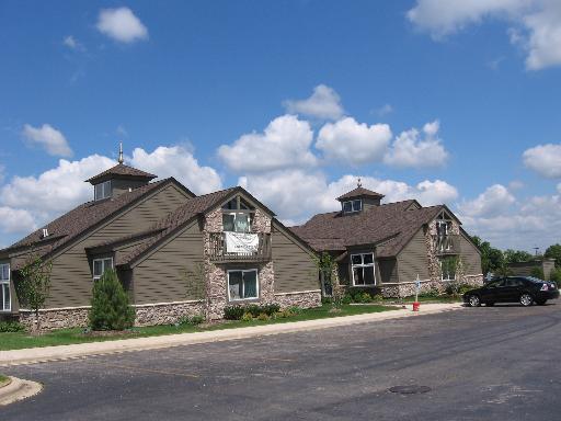 4470 Westbrook, Aurora, Illinois 60504