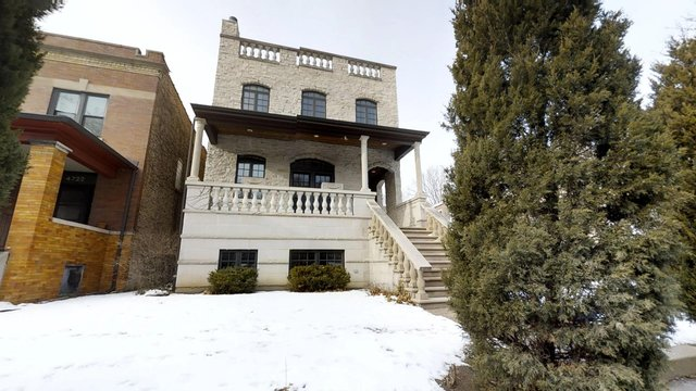 $1,449,000 - 5Br/5Ba -  for Sale in Chicago