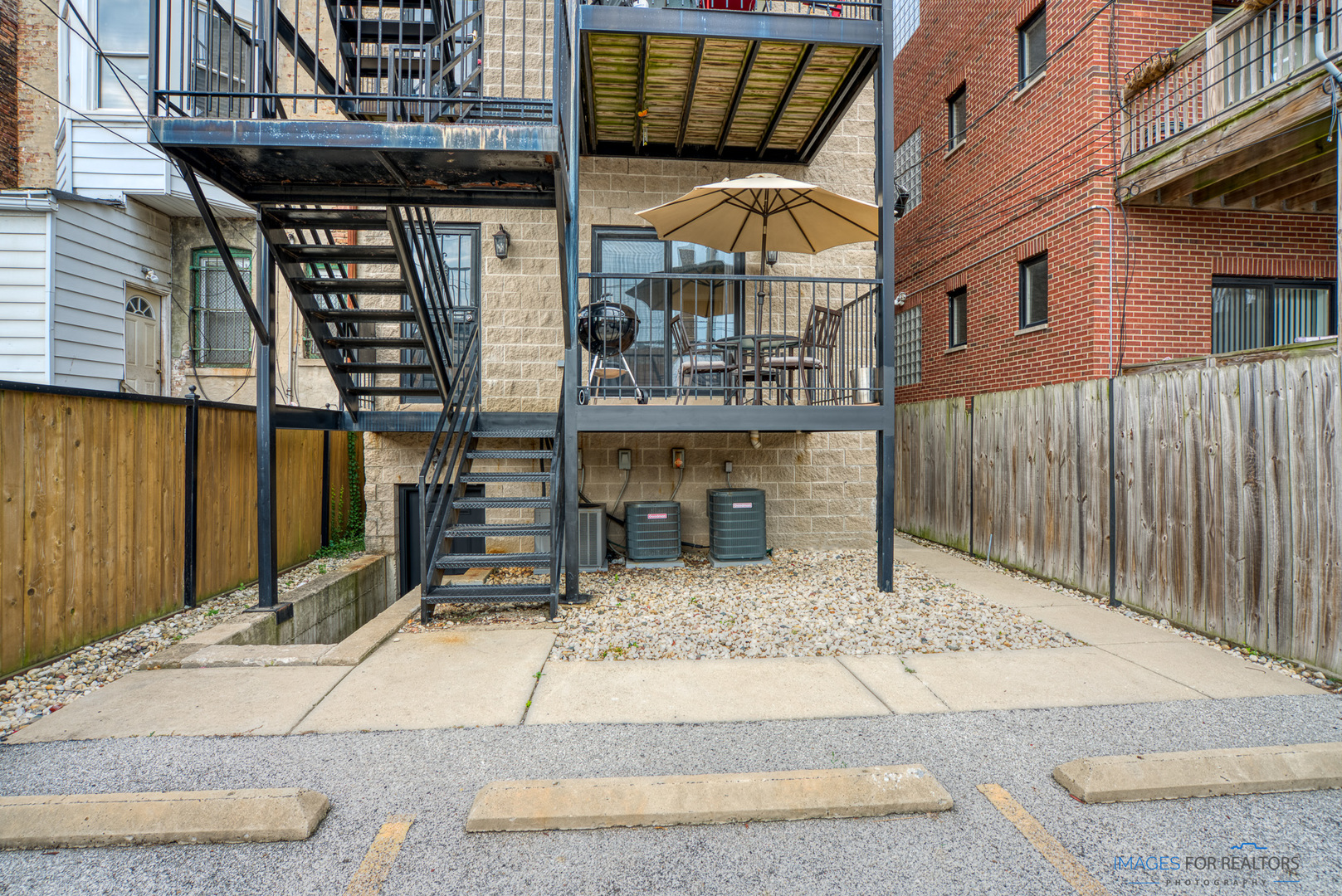 4211 Vincennes Unit Unit 1 ,Chicago, Illinois 60653