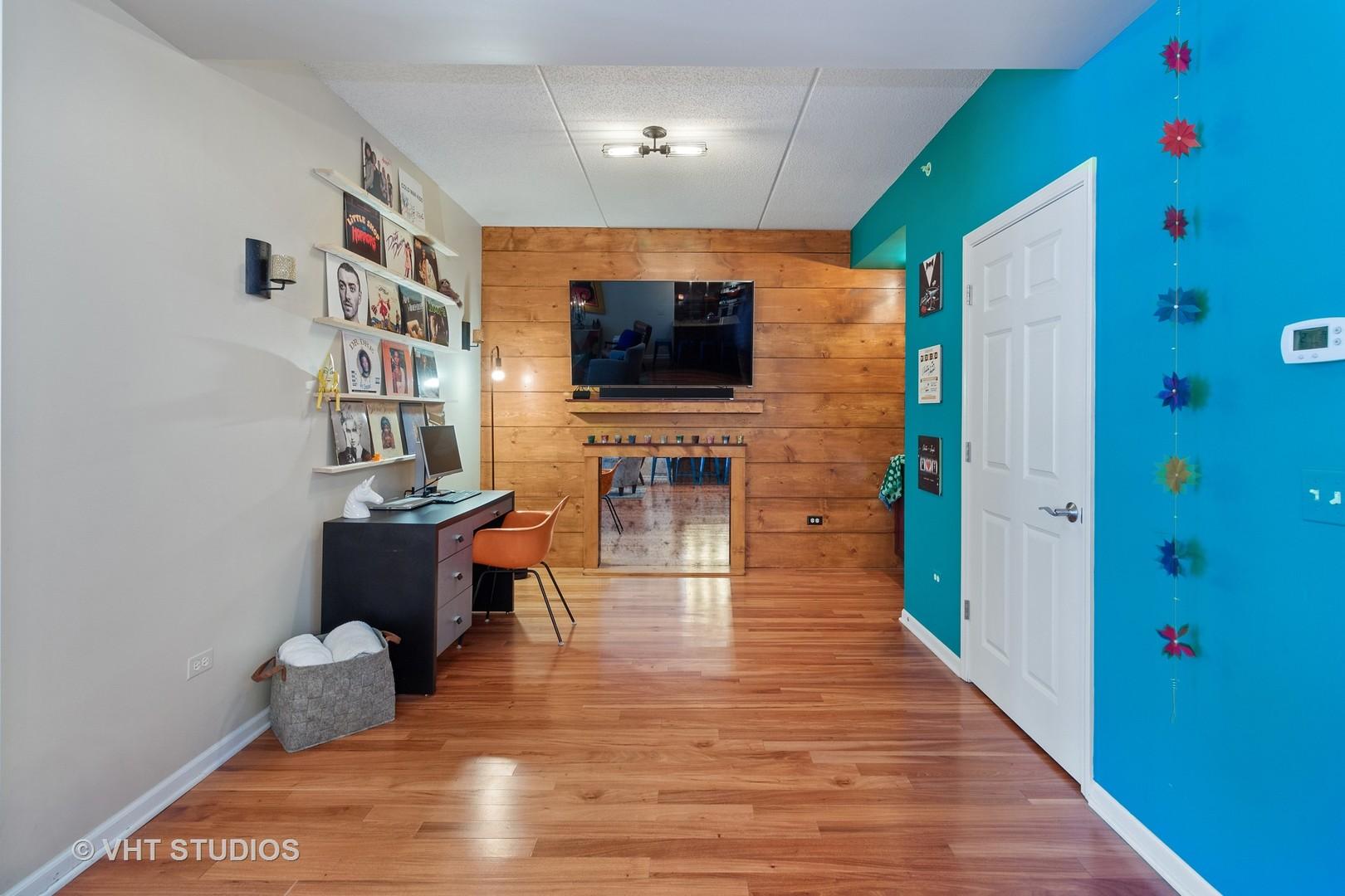 435 Wood Unit Unit 210a ,Palatine, Illinois 60067