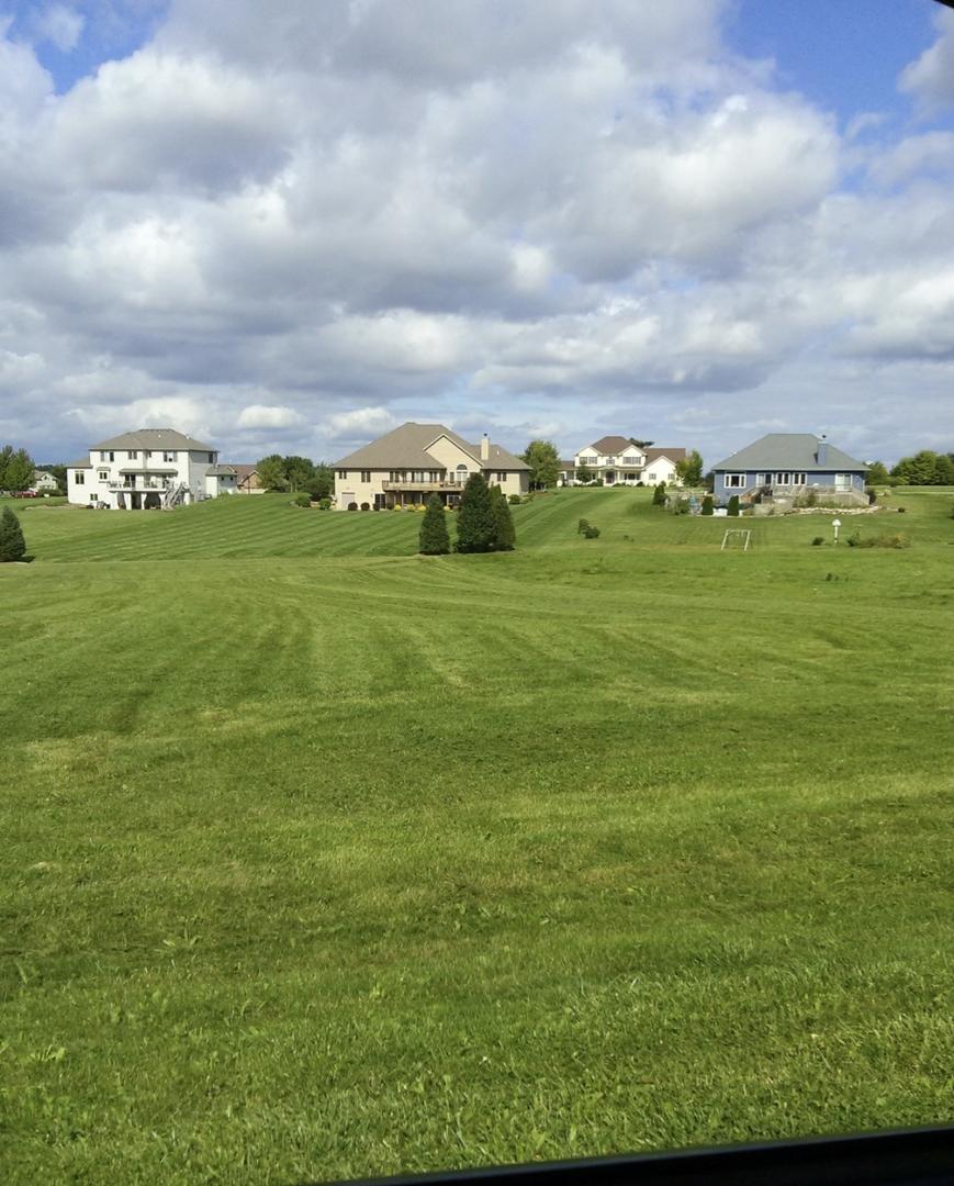 lot 42 Wilcox ,Millbrook, Illinois 60536