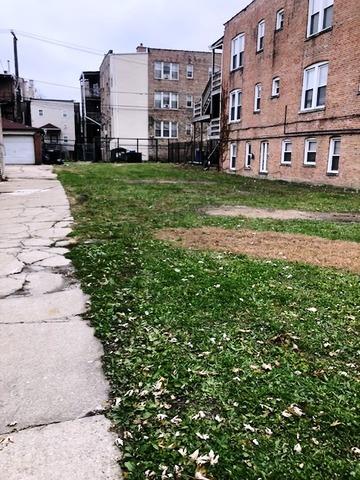 1823 Millard ,Chicago, Illinois 60623