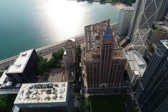 680 North Lake Shore Drive, Chicago, IL 60611