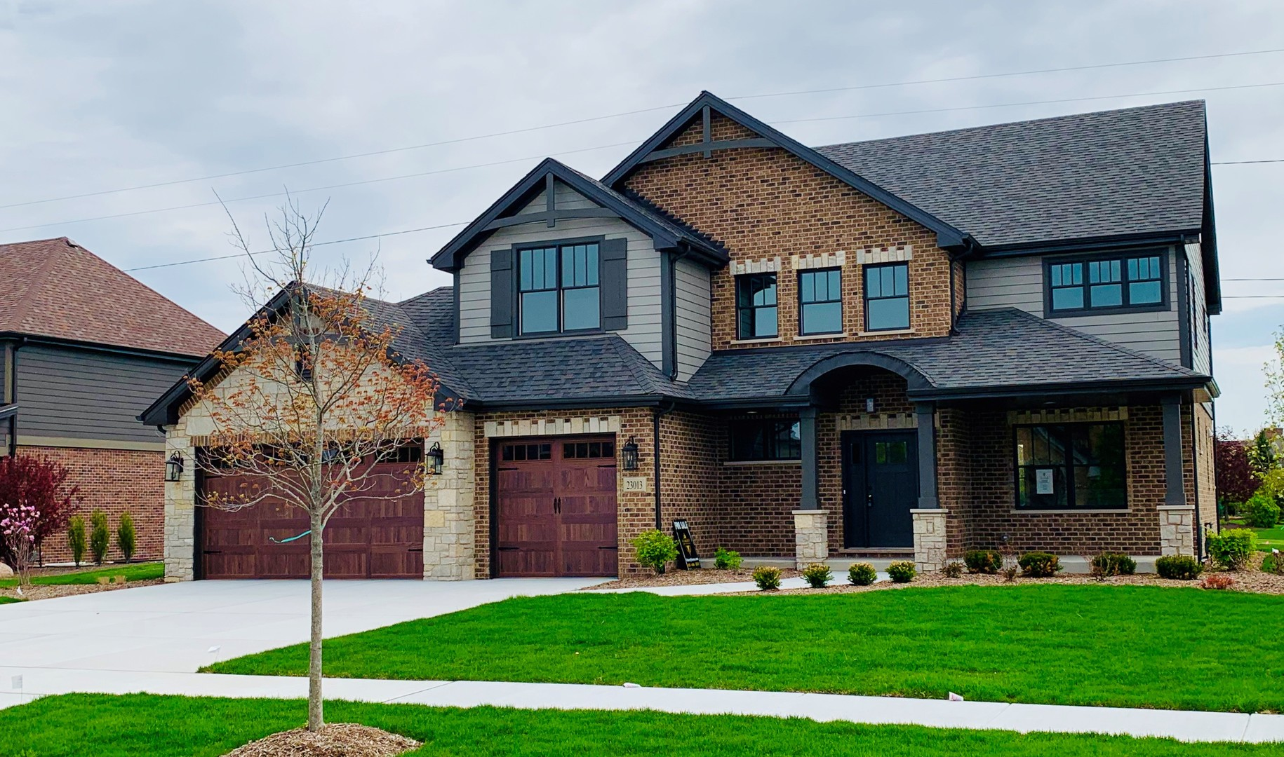 23013 Devonshire ,Frankfort, Illinois 60423
