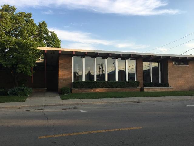 109 Elm ,Streator, Illinois 61364