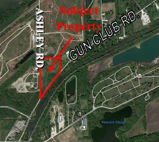 5755 Gun Club ,Morris, Illinois 60450