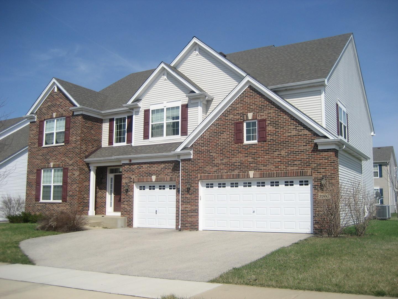 2007 Amelia Lane, Hoffman Estates, IL 60192