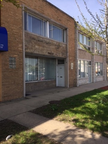 7369 North ,River Forest, Illinois 60305
