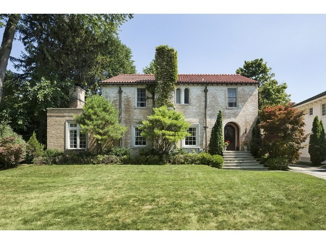 $1,750,000 - 5Br/5Ba -  for Sale in Kenilworth