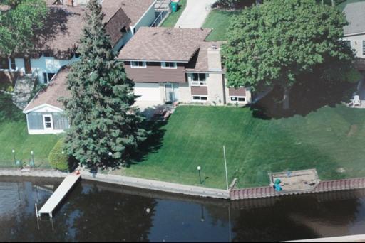 3510 West Lake Shore Drive, Wonder Lake, IL 60097