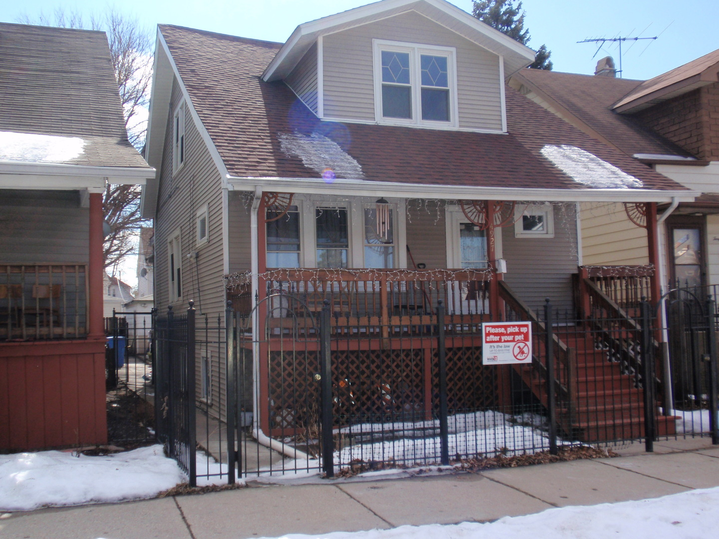 $309,900 - 4Br/3Ba -  for Sale in Chicago